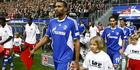 'PSV hoopt Engelaar te huren van Schalke 04'