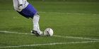 Frosinone gaat met Palermo strijden om promotie naar Serie A