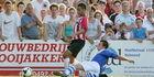 PSV met Ojo akkoord over nieuwe verbintenis