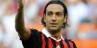 Juventus: Nesta sprak met Pirlo, Krasic gaat