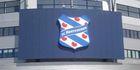 Heerenveen geeft Valpoort nieuwe verbintenis
