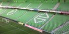 Groningen kiest voor Jeltema als nieuwe technisch manager
