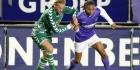 Willem II haalt FC Zwolle-middenvelder Vossebelt