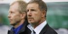 Niet Krol, maar Baxter nieuwe bondscoach van Zuid-Afrika