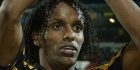 Hersi op schot tegen Adelaide United
