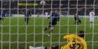 Dortmund neemt Perisic over van Club Brugge