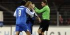 FC Eindhoven maanden zonder Swinkels