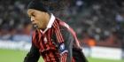 Antalyaspor wil grof betalen voor Pirlo en Ronaldinho