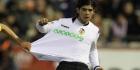 Valencia zwaait Argentijn Banega op huurbasis uit