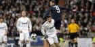 Real Madrid laat ook Albiol naar Napoli gaan