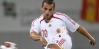 Valencia bereikt akkoord over Villa's opvolger