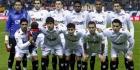 Sevilla kegelt Real Mallorca van vierde plek