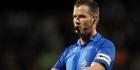 Makkelie leidt Duitsland op Europese eindronde