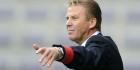 Daerden gaat Preud'homme assisteren bij Twente