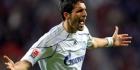Kuranyi helpt Dinamo aan winst, ook zege Grozny