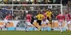 """Paauwe baalt: """"Het was weer typisch PSV"""""""