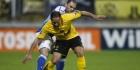 Bodor keert als jeugdtrainer terug bij Roda JC Kerkrade