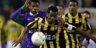 Sprockel van Vitesse naar Anorthosis Famagusta