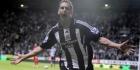 Newcastle na één jaar terug in Premier League