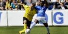 Ahahaoui krijgt verbintenis bij FC Volendam