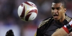 Swansea maakt melding van komst aanvaller Ngog