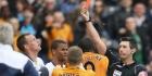 Hull ziet Championship naderen na nieuw verlies