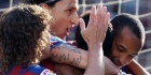 Barça blijft met zege op Xerez lijstaanvoerder