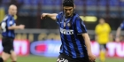 Lazio en Inter verliezen, Fiorentina profiteert