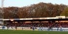 FC Eindhoven vindt aanvaller in Hoofdklasse