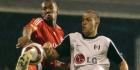 ManCity haalt met Boateng opnieuw HSV-speler
