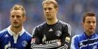 'Nieuwe ruzie dreigt tussen Van Gaal en Bayern'