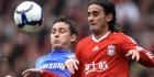 'Fiorentina wil Aquilani huren van Liverpool'