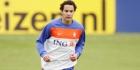 Bakkal mag al vertrekken bij Dinamo Moskou