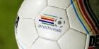 Eredivisie-schema: top-drie speelt eerst uit, vroege bekerfinale