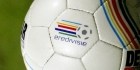 Concept programma: PEC en Heerenveen trappen seizoen af