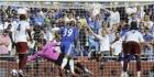 Chelsea prolongeert FA Cup met kleine zege
