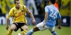 'FC Twente bijna rond met Zweeds talent (22)'