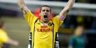 FC Twente bevestigt komst middenvelder Bajrami