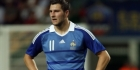 Marseille in offensieve problemen tegen United
