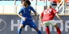 Hercules meldt zich bij Celtic voor Samaras