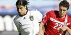Khedira mag dromen over transfer naar Real