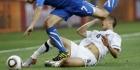 Nieuw-Zeeland mist belangrijke schakel in play-offs