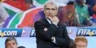 Officieel: Domenech keert tien jaar na WK-fiasco terug als coach
