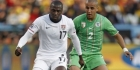 Algerije-captain houdt het na 70 interlands voor gezien