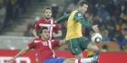 Oud-Feyenoorder helpt Sydney van laatste plaats