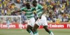 Ivoorkust wint, Marokko definitief niet naar WK