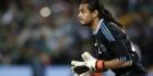 AZ: Holman en Klavan terug, Romero niet