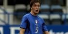 Vitesse huurt Inter-verdediger Caldirola