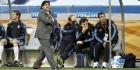 'Enthousiaste' Maradona wil met Irak naar WK