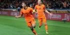 Goals Van Bronckhorst en Robben genomineerd